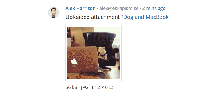 uploaded-dog-and-macbook